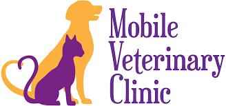 Mobile Vet Clinic